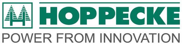 hoppecke-logo_300dpi